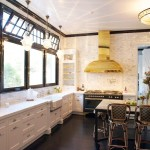 Antique Kitchen Lighting Fixtures
