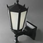 Antique Outside Light Fixtures