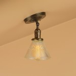 Antique Reproduction Lighting Fixtures