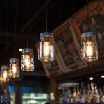 Antique Style Lighting Fixtures