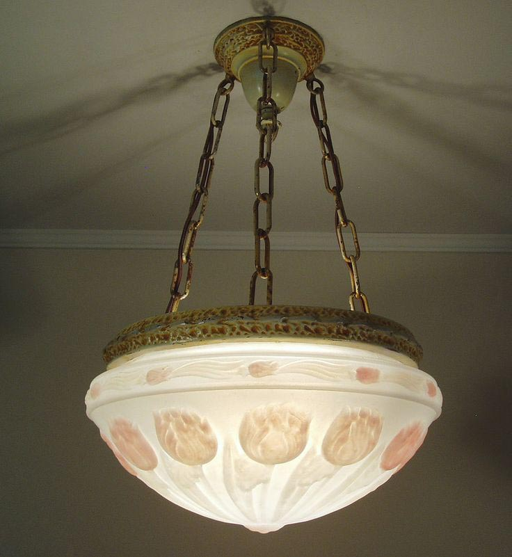 Antique Victorian Light Fixtures Light Fixtures Design Ideas
