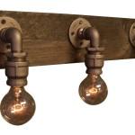 Antique Wall Light Fixtures