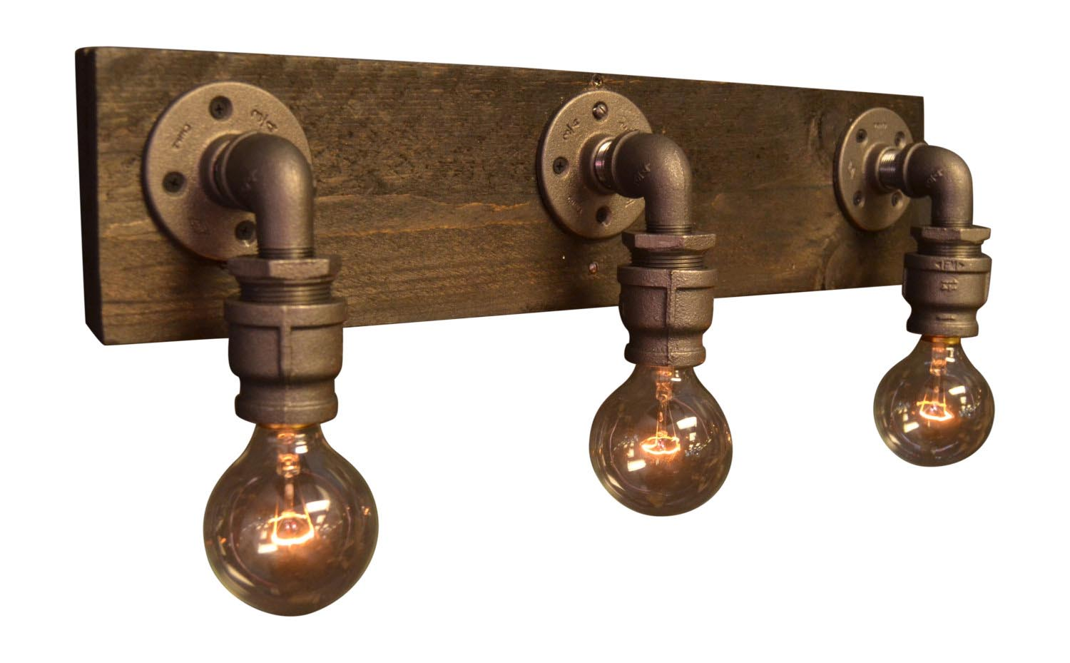 Antique Wall Light Fixtures