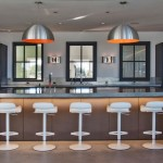 Bar Light Fixtures Kitchen