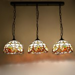 Bar Room Lighting Fixtures