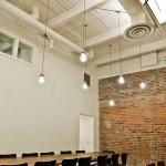 Barn Fluorescent Light Fixtures