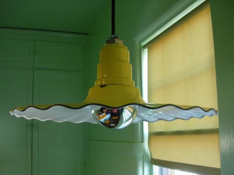 Barn Light Fixtures Vintage