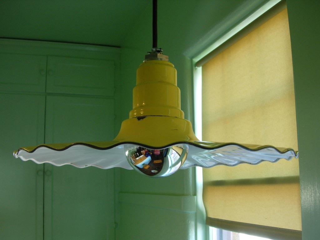 Barn Light Fixtures Vintage