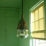 Barn Pendant Lighting Fixtures