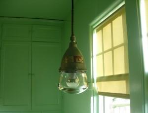 Barn Pendant Lighting Fixtures