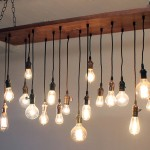 Barn Style Light Fixtures