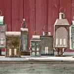 Barn Style Lighting Fixtures