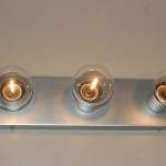 Bathroom Light Bar Fixtures