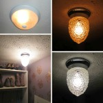 best closet light fixture best lighting for closets