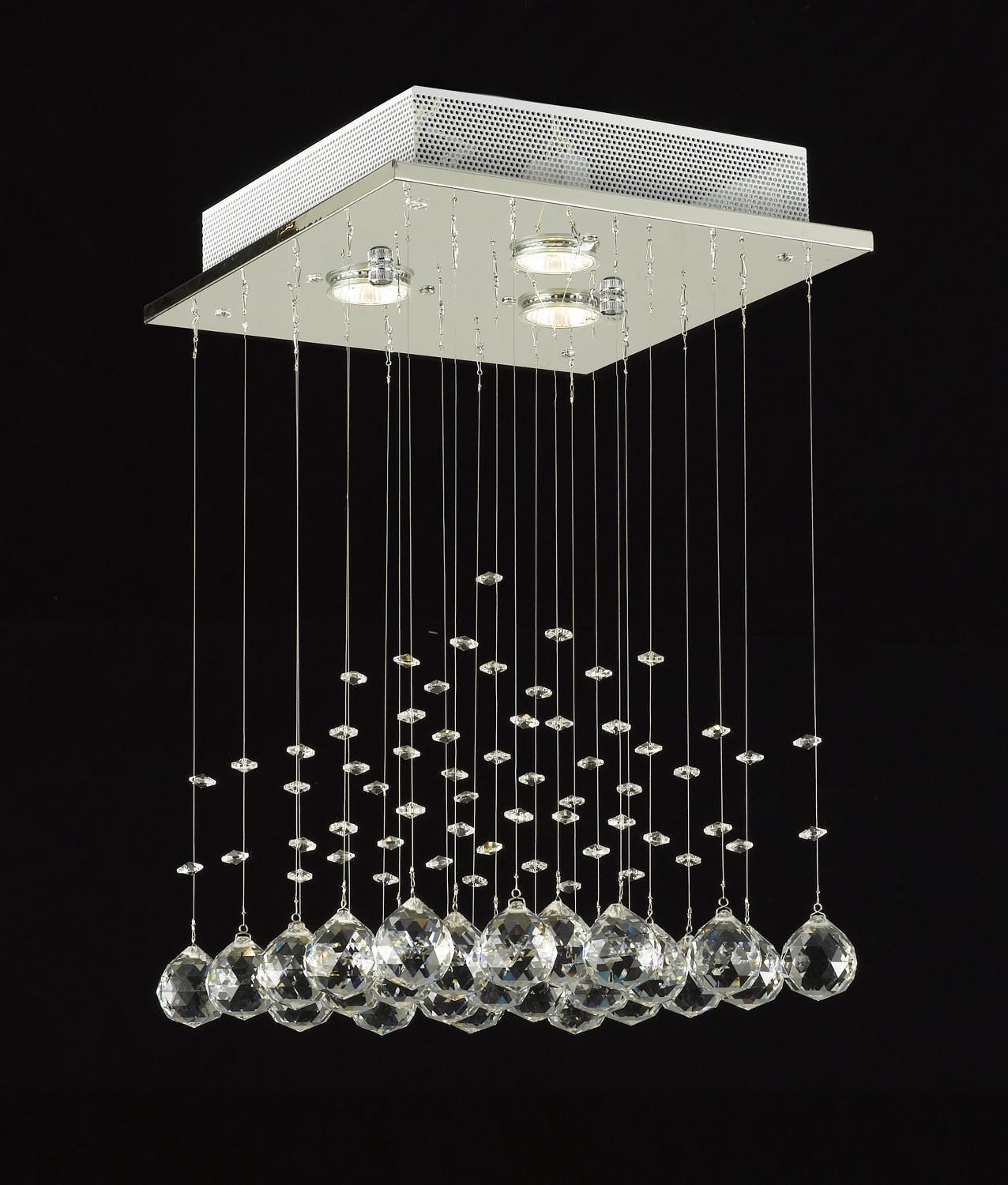Cool Ceiling Light Fixture