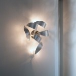Cool Wall Lighting Fixtures