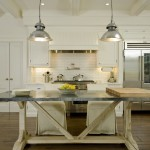 Country Farmhouse Light Fixtures