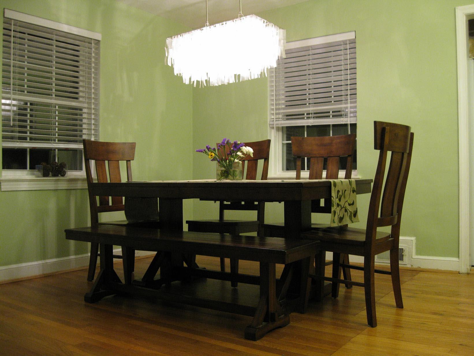 Dining Ceiling Light Fixture