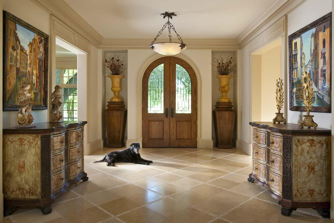 Foyer Entrance Light Fixtures : Entrance foyer light fixtures design ideas