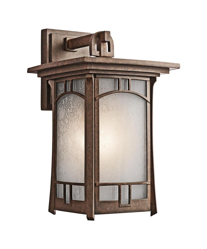 Exterior light fixtures copper light fixtures design ideas for Front entrance light fixtures