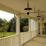 Exterior Light Fixtures Farmhouse