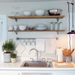 Farmhouse Kitchen Lighting Fixtures