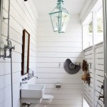 Farmhouse Outdoor Lighting Fixtures