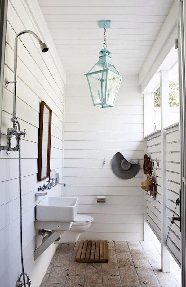 Farmhouse Outdoor Lighting Fixtures