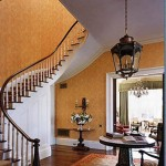 Foyer Lighting Pendant Fixtures