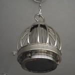 Hanging Nautical Light Fixtures