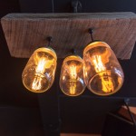 Home Bar Light Fixtures
