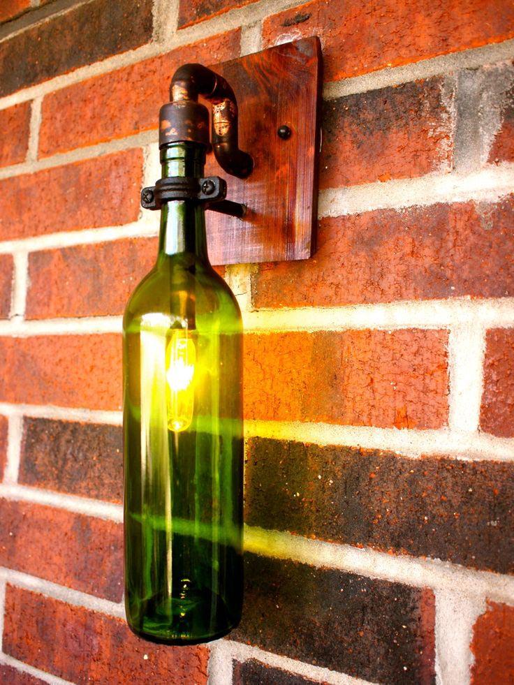 Irish Bar Light Fixtures Light Fixtures Design Ideas