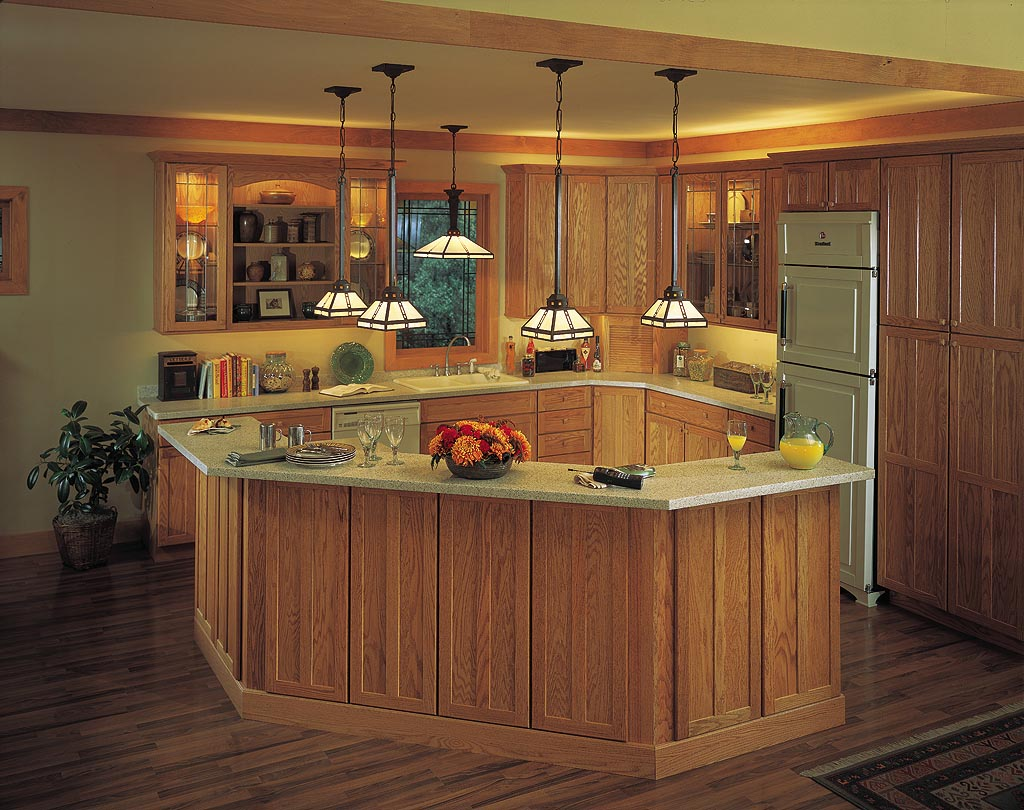 Kitchen Bar Light Fixtures