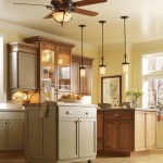 Kitchen Dining Lighting Fixtures