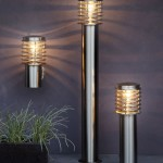 Lantern Outdoor Light Fixtures