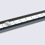 Led Light Bar Fixtures