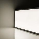 Leviton Closet Light Fixture