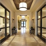Light Fixtures Foyer Ideas