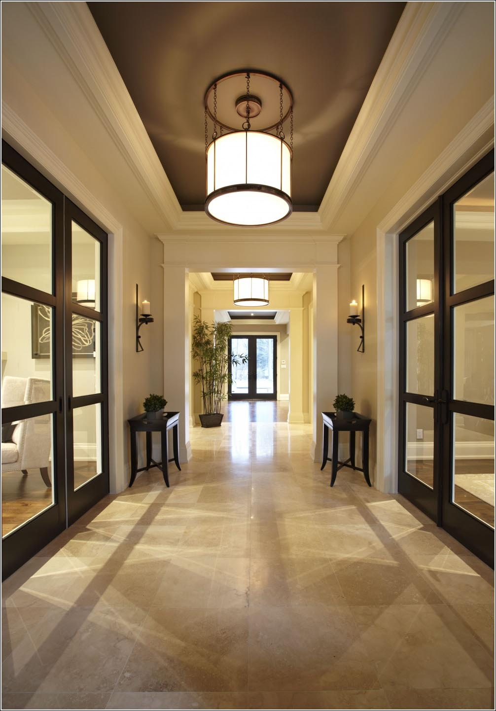 Light fixtures foyer ideas light fixtures design ideas for Outdoor foyer ideas