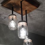 Lighting Fixtures for Barns