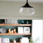 Modern Farmhouse Light Fixtures