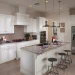 Nautical Kitchen Lighting Fixtures