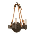 Nautical Style Lighting Fixtures