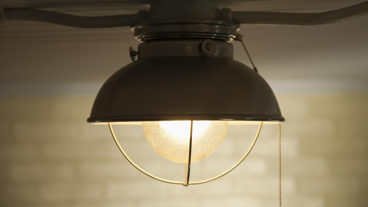 Nautical Track Lighting Fixtures