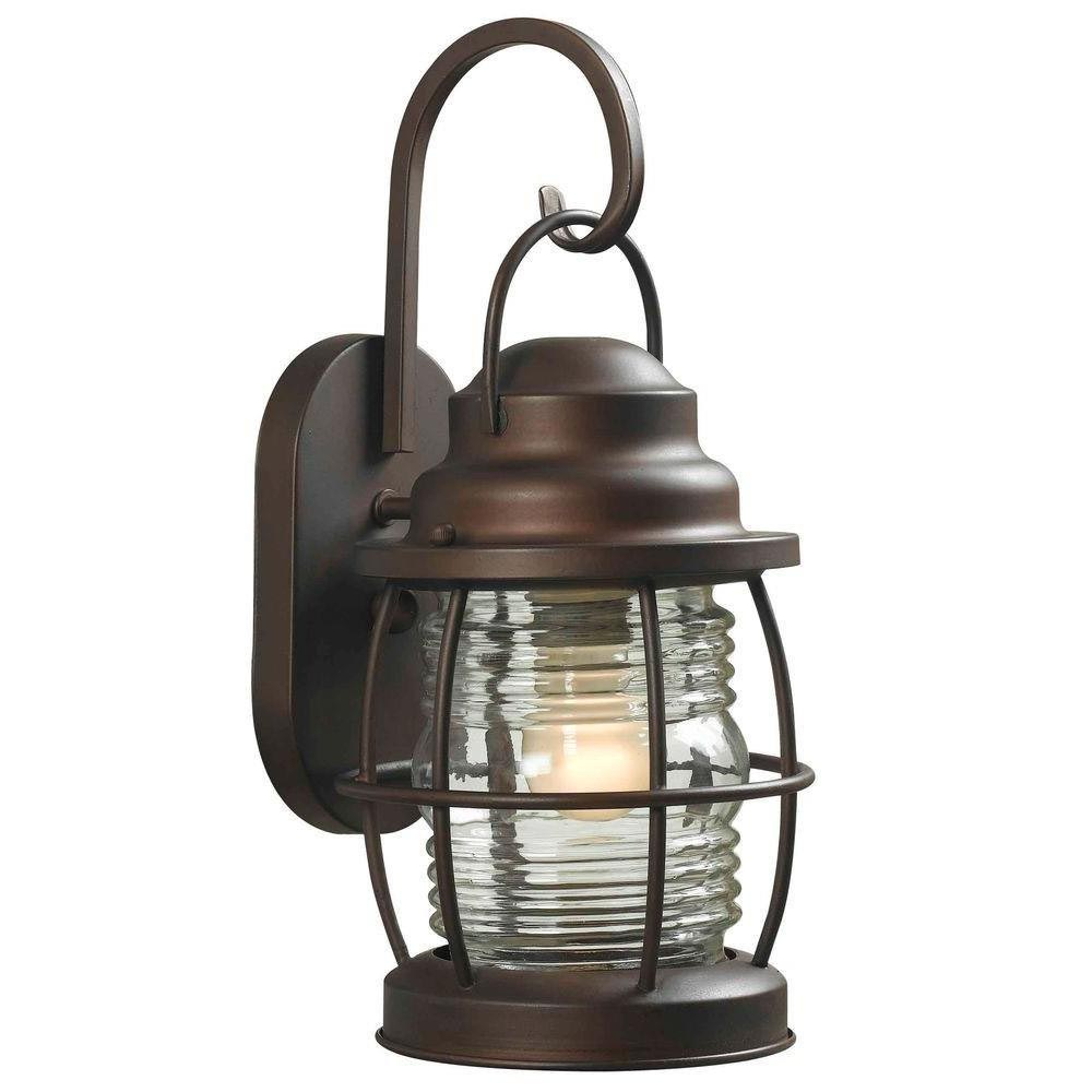 Outdoor Lantern Lighting Fixtures