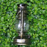 Outdoor Light Fixtures Bronze