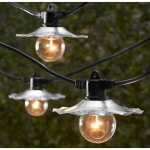Outdoor Light Fixtures Nautical