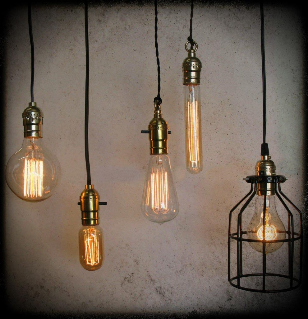 Retro Bath Light Fixtures Light Fixtures Design Ideas