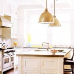 ... Retro Kitchen Lighting Fixtures ...