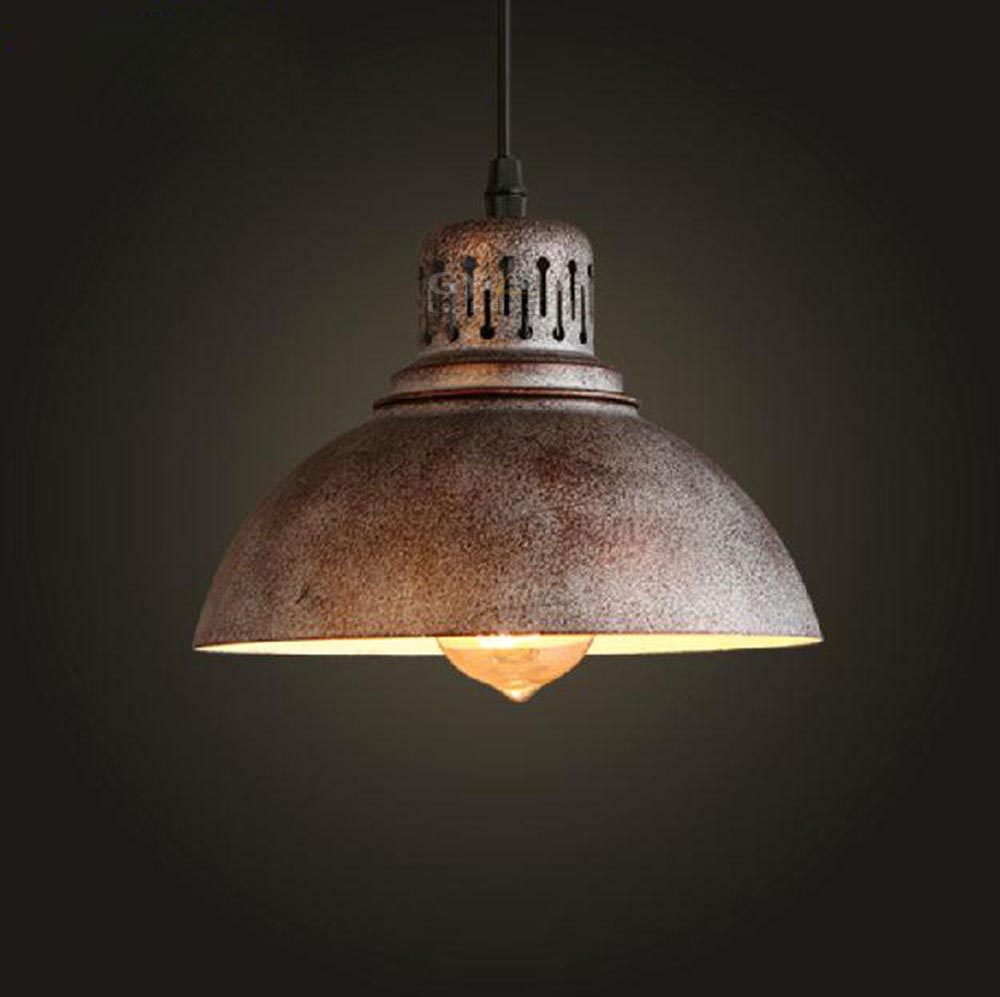 Retro Modern Lighting Fixtures